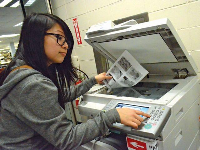 Sửa máy photocopy 6