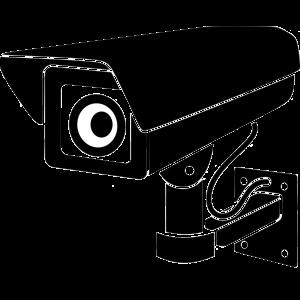 Lap-dat-camera-300x300