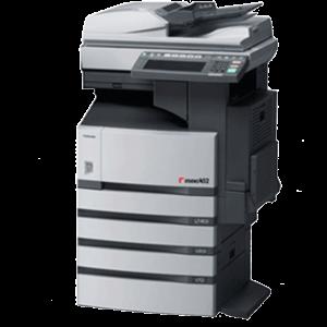 Sua-chua-may-photocopy-300x300