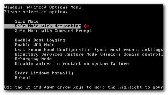 Sửa máy tính quận 1 it việt