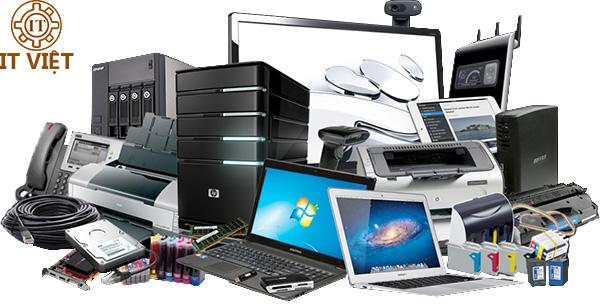 Sửa máy tính tại nhà quận 10
