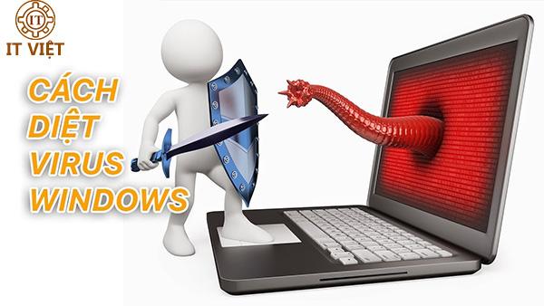 Sửa máy tính tại nhà quận tân phú - it việt