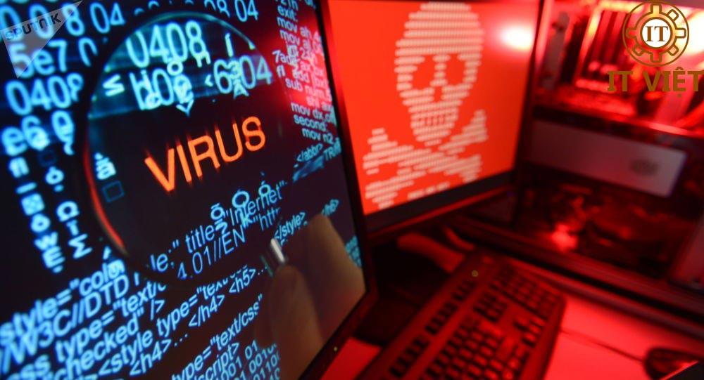 Sửa máy tính tại nhà quận 7 - it việt