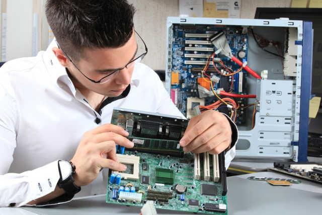 Sửa máy tính tại nhà quận bình tân - it việt