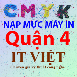 Nap-muc-may-in-quan-4