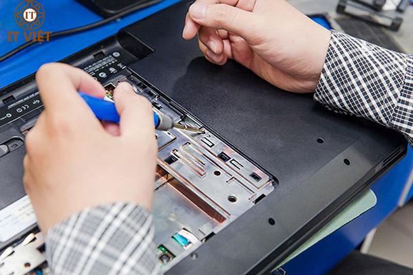 Sửa máy tính tại nhà quận 11 - it việt