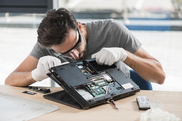 Sửa máy tính tại nhà quận phú nhuận - it việt