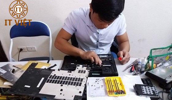 Sửa máy tính tại nhà huyện hóc môn - it việt