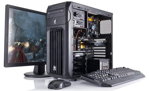 Sửa máy tính tại nhà quận bình thạnh - it việt