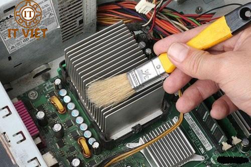 Sửa máy tính tại nhà quận 9 - it việt