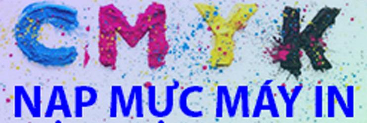 Nap-muc-may-in-huyen-hoc-mon1